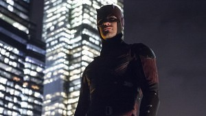Oui, cette image issue du Daredevil de Netflix  a été ajoutée bien après la publication de l'article ;)