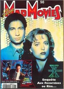 Mad Movies 98